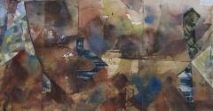 David Reed-Sinai