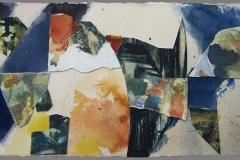 David Reed-Albatross
