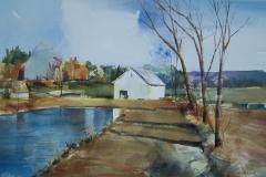 David Reed_Malabar-Farm