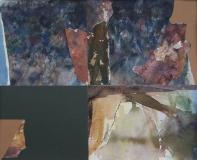 David Reed_Four-Corners