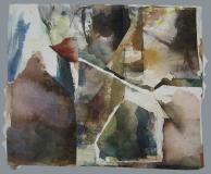 David Reed_Premonition-2