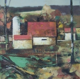 David Reed_Dawes-Homestead